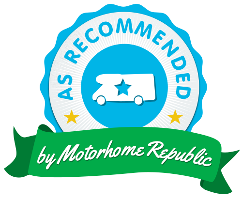 motorhomerepublic-badge