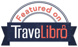 travelibro-badge